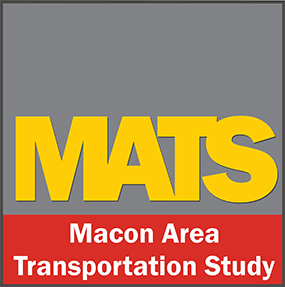 Macon-Area-Transportation-Study-logo