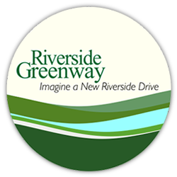 Riverside Greenway Project