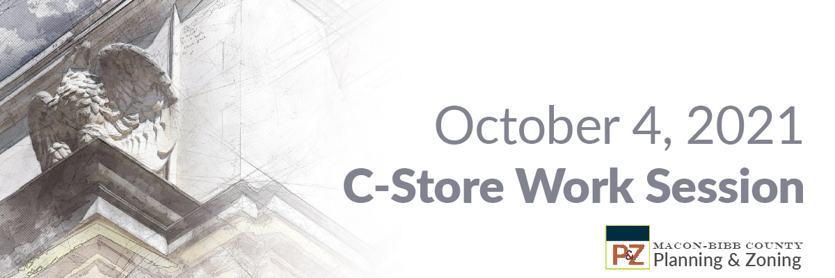 10-4-2021 c-store work session featured image title graphic